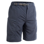 Mont - Men's Adventure Light Shorts-clothing-Living Simply Auckland Ltd
