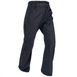 Mont - Siena 3/4 Zip Women's Overtrousers -overtrousers-Living Simply Auckland Ltd