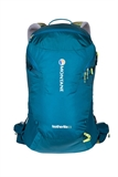 Montane - Featherlite 23 Day Pack-equipment-Living Simply Auckland Ltd