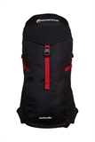 Montane - Featherlite 30 Backpack-equipment-Living Simply Auckland Ltd