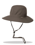Vigilante - Contour Hat-headwear-Living Simply Auckland Ltd