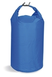 Tatonka - Stausack Event Dry Bag 30L-equipment-Living Simply Auckland Ltd
