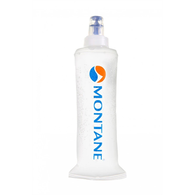 Montane - Soft Flask 500ml