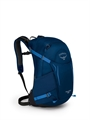 Osprey - Hikelite 26-daypacks-Living Simply Auckland Ltd