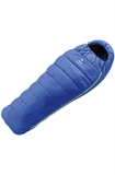 Deuter - Starlight EXP Children's Sleeping Bag-synthetic sleeping bags-Living Simply Auckland Ltd