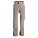 Earth Sea Sky - Flash Men's Pants-trousers-Living Simply Auckland Ltd