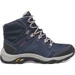 Teva - Montara Mid Event Women's-boots-Living Simply Auckland Ltd