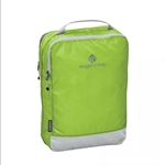Eagle Creek - Pack-It Specter Clean Dirty Cube Medium-travel accessories-Living Simply Auckland Ltd