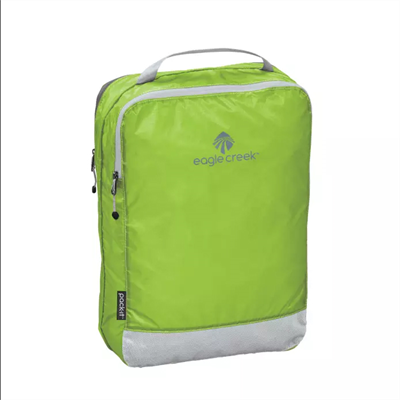 Eagle Creek - Pack-It Specter Clean Dirty Cube Medium