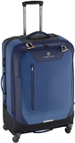 Eagle Creek - Expanse AWD Carry- On 38L-equipment-Living Simply Auckland Ltd