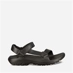 Teva - Hurricane Drift Women's Sandal-sandals-Living Simply Auckland Ltd