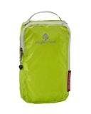 Eagle Creek - Pack It Specter Cube XS-travel accessories-Living Simply Auckland Ltd