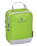 Eagle Creek - Pack-It Specter Clean Dirty Cube Small-travel accessories-Living Simply Auckland Ltd