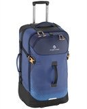 Eagle Creek - Expanse Flatbed 29 (80L)-travel & duffel bags-Living Simply Auckland Ltd