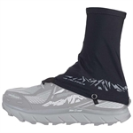 Altra - Trail Gaiters 2 Point-footwear-Living Simply Auckland Ltd