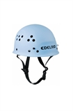 Edelrid - Ultralight Helmet-equipment-Living Simply Auckland Ltd