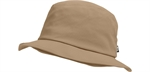 The North Face - Packable Pacific Brimmer Hat-headwear-Living Simply Auckland Ltd
