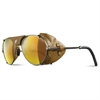 Julbo - Cham Spectron 3CF-equipment-Living Simply Auckland Ltd