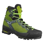 Salewa - Raven 3 GTX Men's-footwear-Living Simply Auckland Ltd