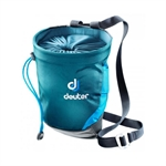 Deuter - Chalk Bag Gravity II Medium-climbing & alpine-Living Simply Auckland Ltd