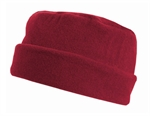 Earth Sea Sky - Flat Top-winter hats-Living Simply Auckland Ltd