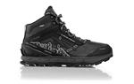 Altra - Lone Peak 4 Mid RSM Men's-boots-Living Simply Auckland Ltd
