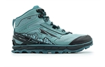 Altra - Lone Peak 4 Mid RSM Women's-boots-Living Simply Auckland Ltd