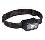 Black Diamond - Storm Headlamp 400 Lumens-equipment-Living Simply Auckland Ltd