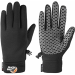 Lowe Alpine - Power Stretch Grip Glove Mens-gloves-Living Simply Auckland Ltd