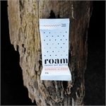 Roam Energy - Nut Butter-food-Living Simply Auckland Ltd