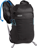 Camelbak - Octane 18 Hydration Pack-equipment-Living Simply Auckland Ltd