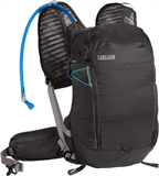 Camelbak - Octane 25 2L Hydration Pack-equipment-Living Simply Auckland Ltd