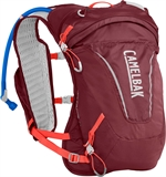 Camelbak - Octane 9 2L Womens Hydration Pack-equipment-Living Simply Auckland Ltd