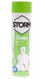 Storm - Wash-in Down Clean 300ml-equipment-Living Simply Auckland Ltd
