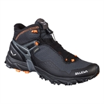Salewa - Ultra Flex Mid GTX Men's-boots-Living Simply Auckland Ltd