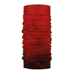 Buff - Original Buff Katmandu Red-neck wear-Living Simply Auckland Ltd
