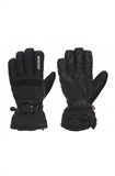 Kombi - Almighty GTX Glove Mens-gloves-Living Simply Auckland Ltd
