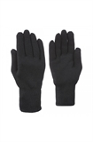 Kombi - Touch Line Polypro Glove Ladys-gloves-Living Simply Auckland Ltd