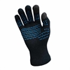 DexShell - Ultralite Gloves-gloves-Living Simply Auckland Ltd