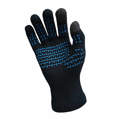 DexShell - Ultralite Gloves