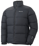 Marmot - Guides Down Sweater Men's-jackets-Living Simply Auckland Ltd