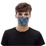 Buff - Filter Mask Adults-accessories-Living Simply Auckland Ltd