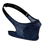Buff - Filter Mask Junior Kids Size-clothing-Living Simply Auckland Ltd