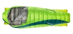 Therm-a-Rest - Questar20 HD -6C Sleeping Bag-down sleeping bags-Living Simply Auckland Ltd