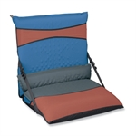 "Therm-a-rest - Trekker Chair 25""-hiking accessories-Living Simply Auckland Ltd"