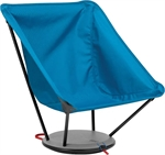 Therm-a-rest - Uno Chair-car camping-Living Simply Auckland Ltd