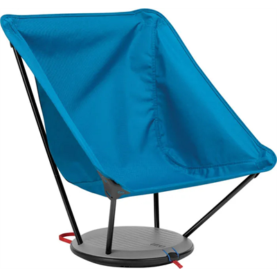 Therm-a-rest - Uno Chair
