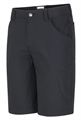 Marmot - Arch Rock Short Men's-shorts-Living Simply Auckland Ltd