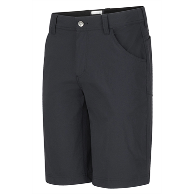 Marmot - Arch Rock Short Men's