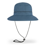 Sunday Afternoons - Storm Bucket Hat-accessories-Living Simply Auckland Ltd